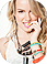 Bridgit Mendler Daily