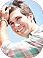 James Maslow Web