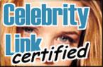 Celebrity Link